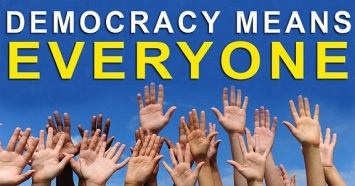 10.democracy-means-everyone _ small