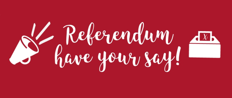 Referendum Your Say.jpg